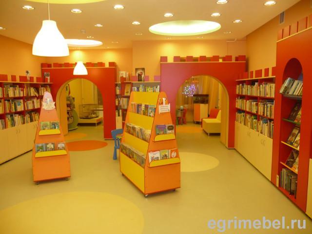 Многофункциональные стеллажи библиотечная мебель каталог тов.