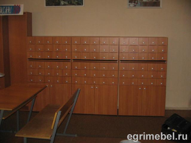 Шкафы каталожные и формулярные библиотечная мебель каталог т.